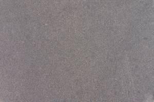 free-asphalt