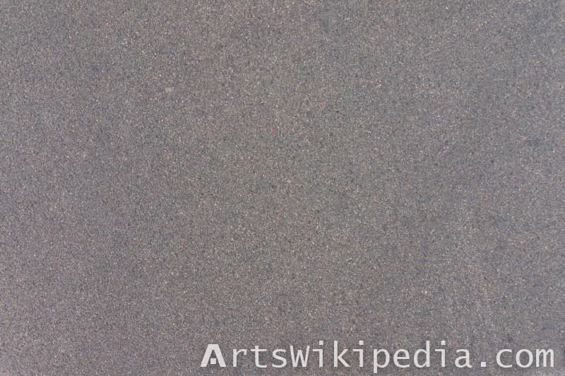 free asphalt