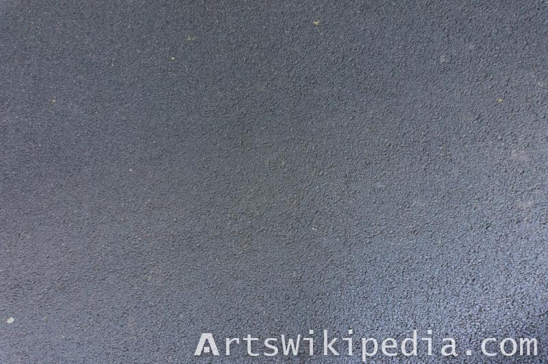 free road texture