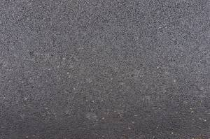 road-asphalt