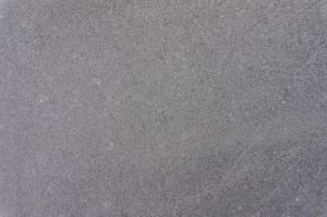 game-asphalt-texture