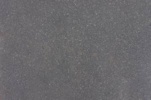 free-game-asphalt-texture