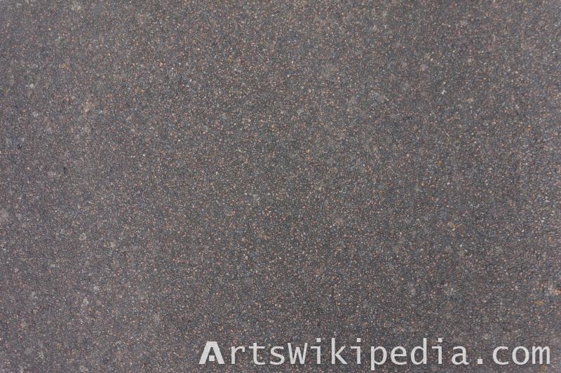 unreal asphalt texture