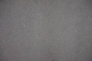 unity-asphalt-texture