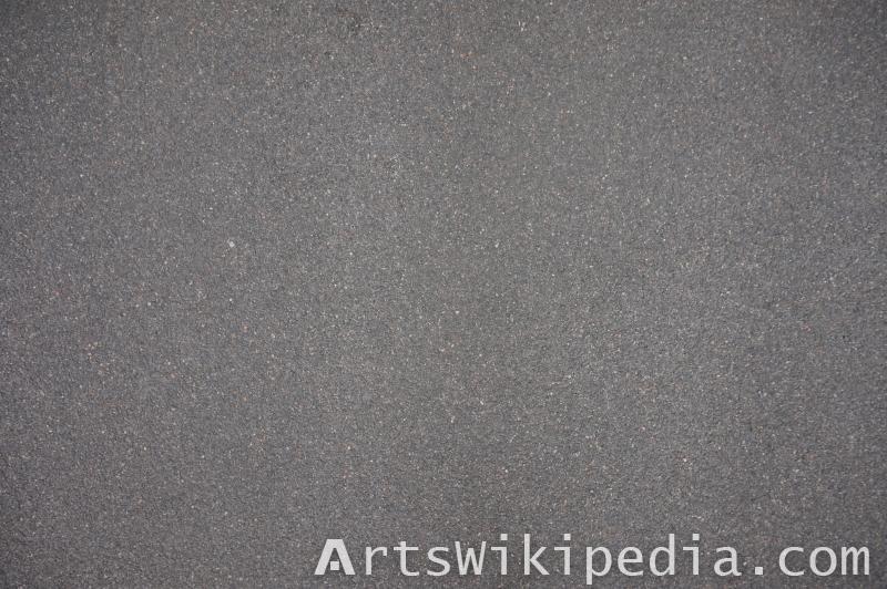 unity asphalt texture