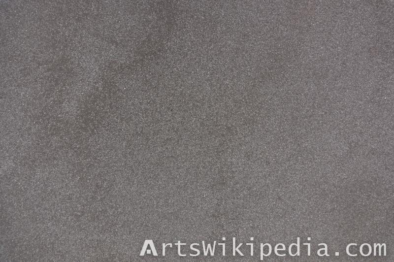 asphlat