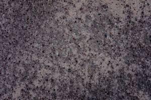 asphalt-texture-58db5e6316c06