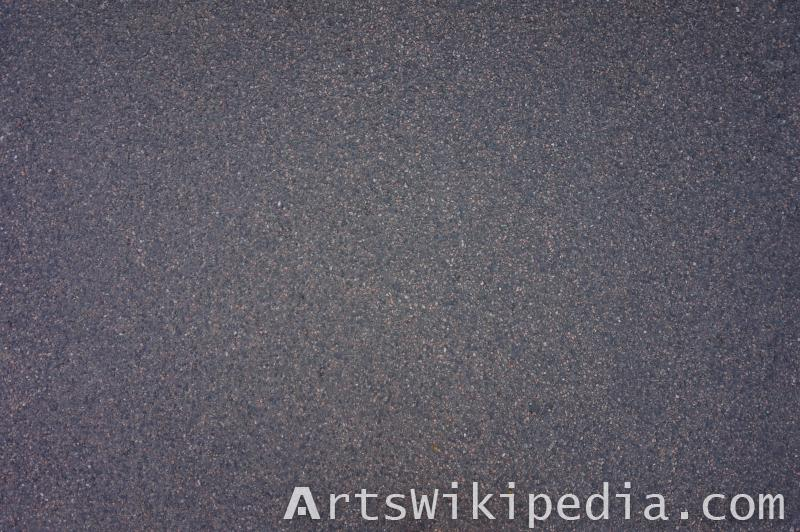 high resolution asphalt