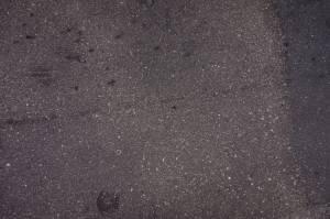asphalt-4k