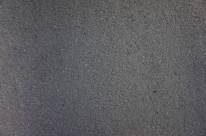 free-road-texture