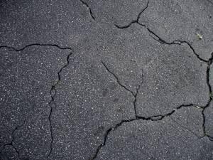 road-asphalt-58e1ef1102301