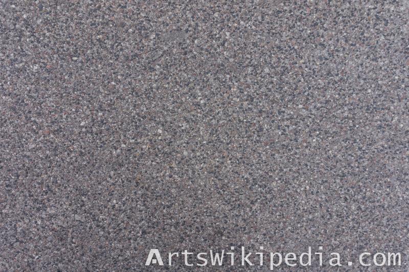 game asphalt texture