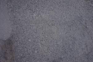 free asphalt texture