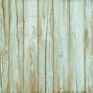 wood-planks-texture