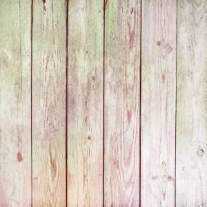 wood-plank-tile-texture