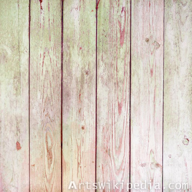 wood plank tile texture
