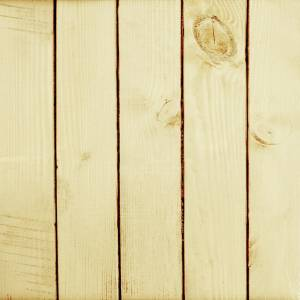 light-wood-planks