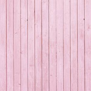 pink-painted-planks-wood
