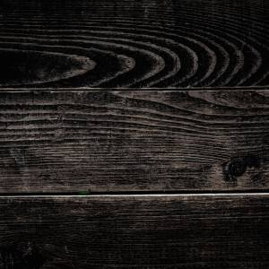 high-detail-black-wood