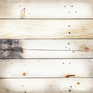 white-planks-wood
