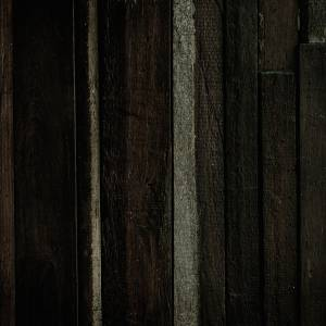 black-wood-planks-texture