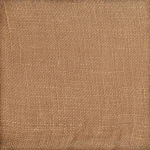 brown-fabric