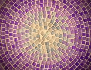 circular-mosaic