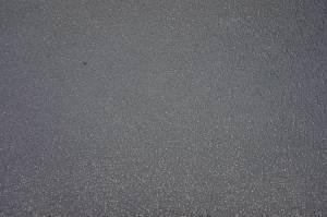 road-texture