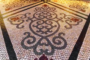 floor-mosaic-art-texture