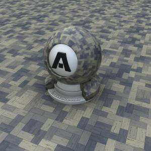 seamless floor title texture for game