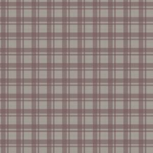 Checkered fabric seamless texture