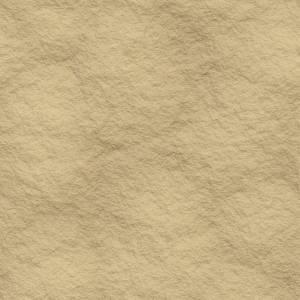 sand-seamless-texture