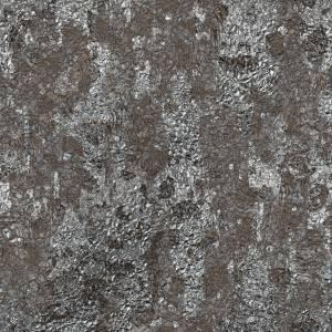 Rocky Grange Texture