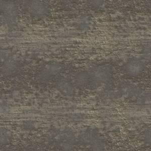 Rock texture brown