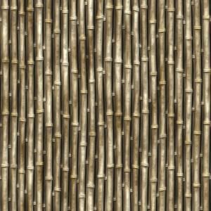 seamless-bamboo-texture