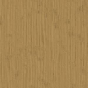 cardboard-texture