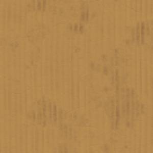 seamless-cardboard-texture