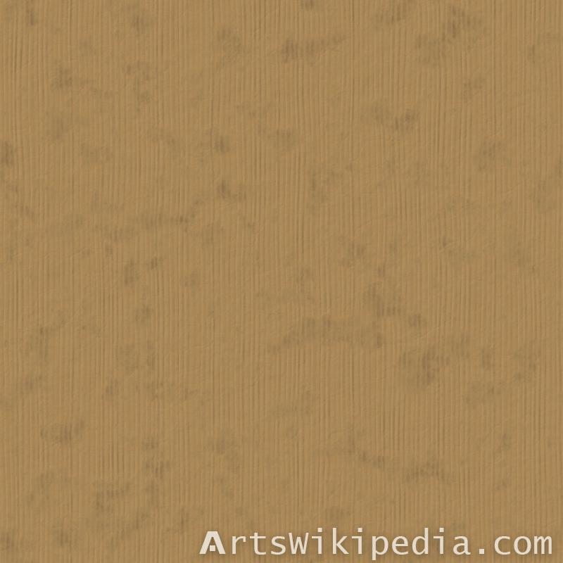 Unity cardboard texture