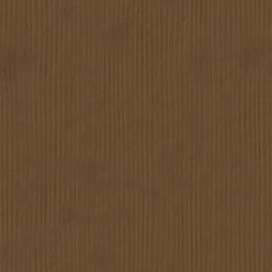 free cardboard texture