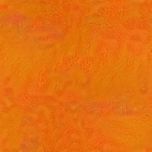 orange-texture