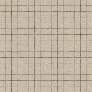 seamless-square-title-stone