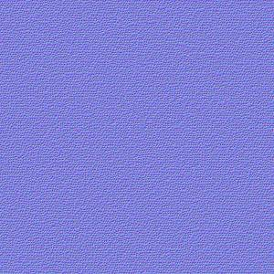 Seamless dotted leather normal map texture