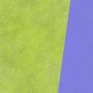 tennis-ball-texture