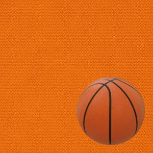 basketball-leather-texture