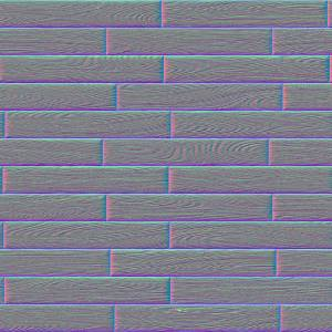 wood-tiles-normal-texture