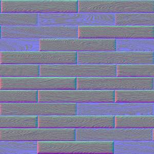 seamless-wood-tile-image-normal