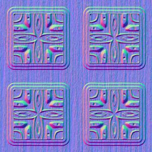 free-seamless-wood-normal-image-pattern