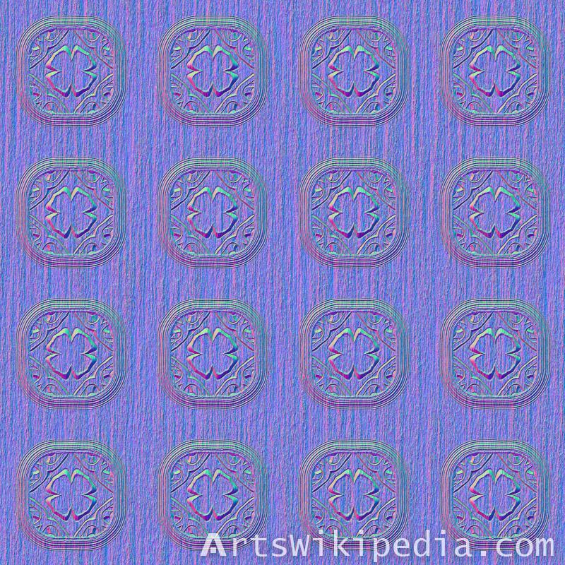 seamless wood texture patterns free