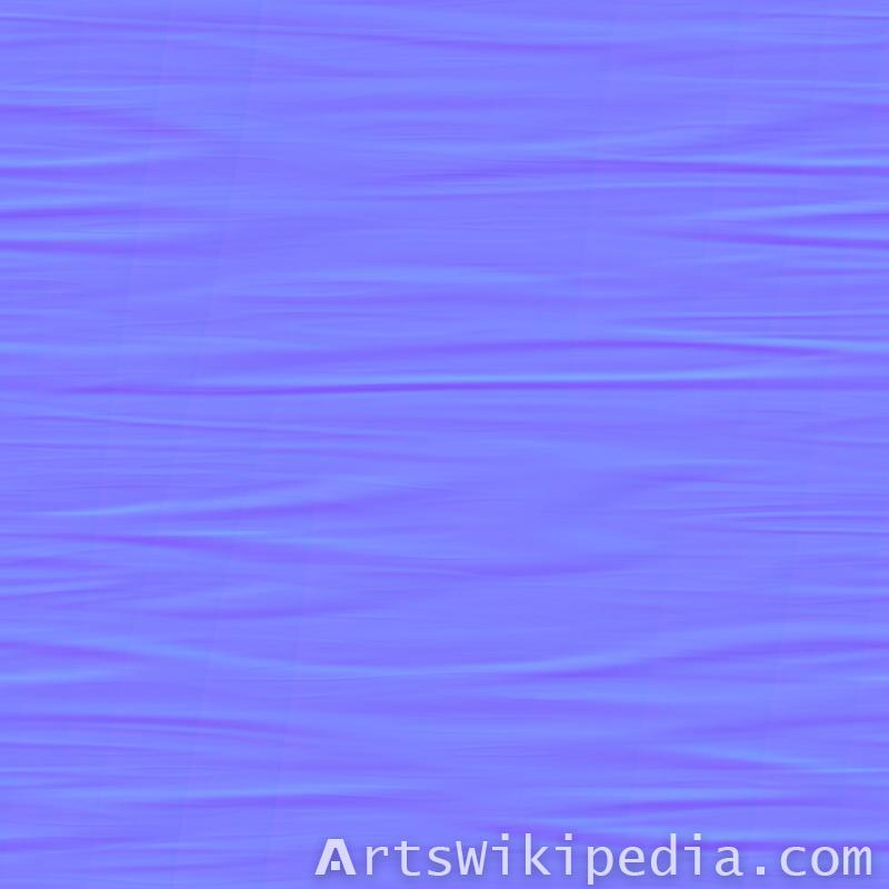 wood surface normal map