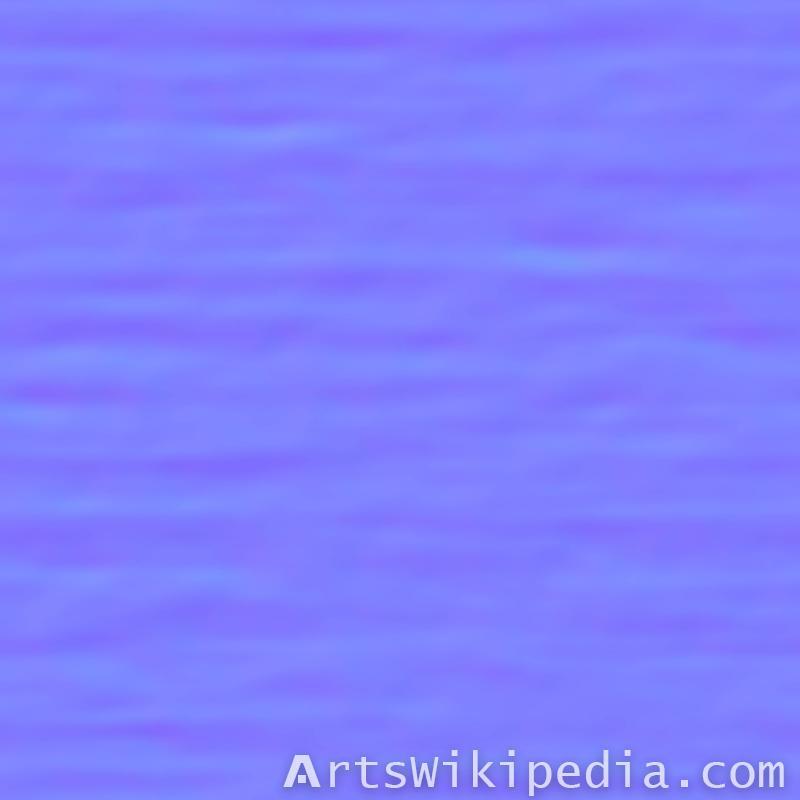 free wood surface image